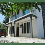 LOBBY Wave Langkawi Inn
