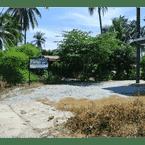 EXTERIOR_BUILDING Wave Langkawi Inn