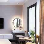 BEDROOM Khách sạn Hà Nội