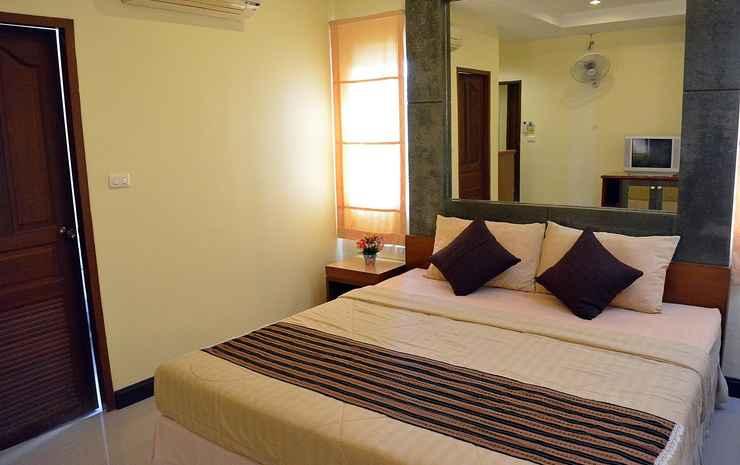 PORNTHEP HOTEL 2