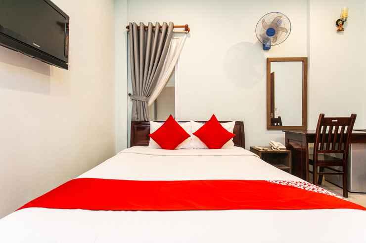 BATHROOM Khách sạn Phi Yến