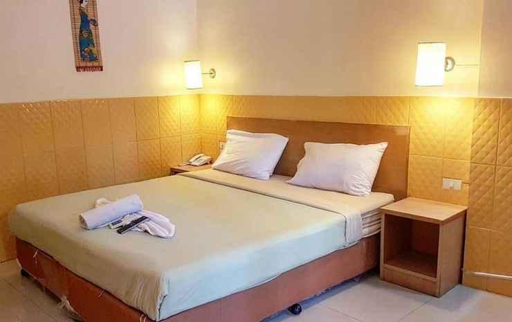 Siam Platinum Pattaya Hotel Chonburi - Standard Room Only