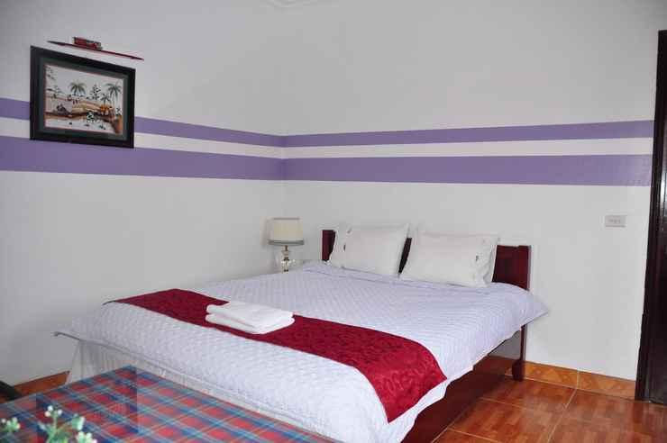 BEDROOM Khách sạn Tuấn Ngọc