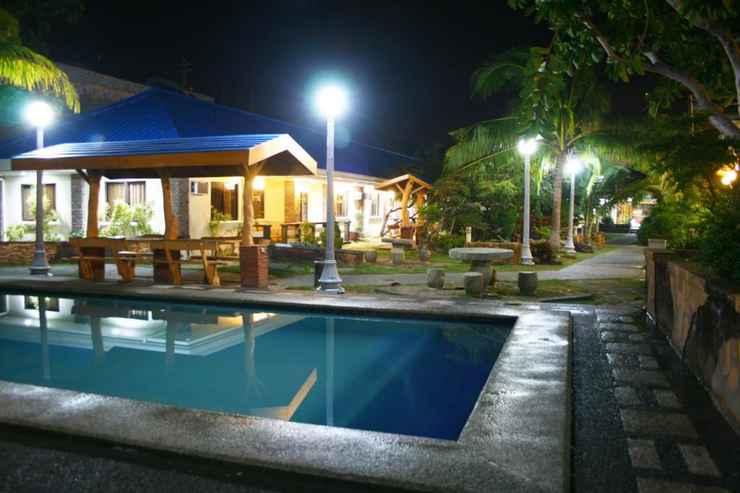 EXTERIOR_BUILDING Puerto de San Juan Resort Hotel