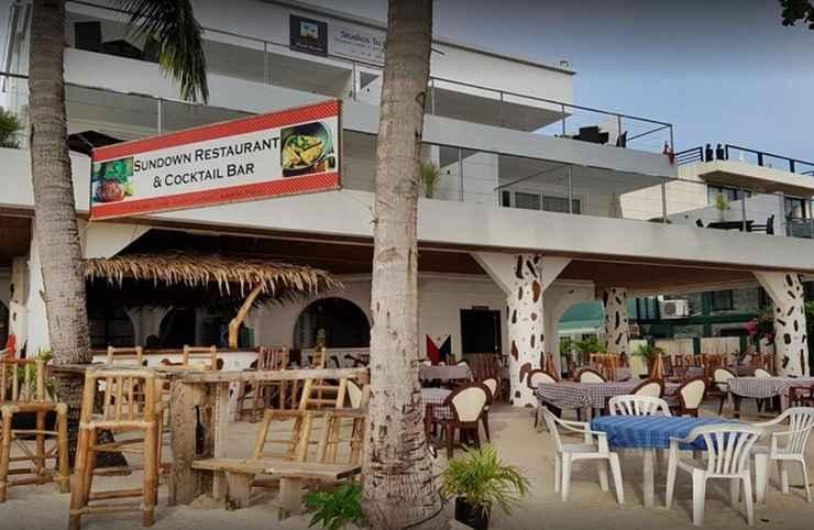 BAR_CAFE_LOUNGE Sundown Resort