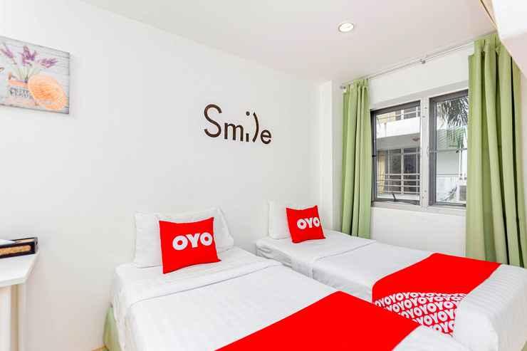 BEDROOM Little Home Ao Nang