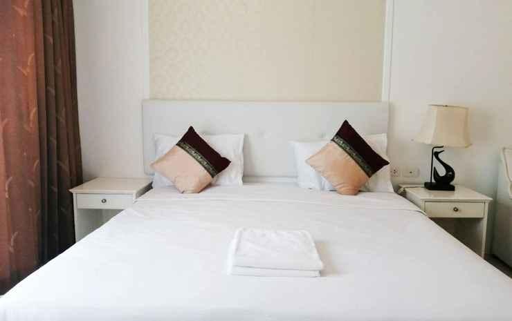 Maleewan Jomtien Chonburi - Superior Room Only