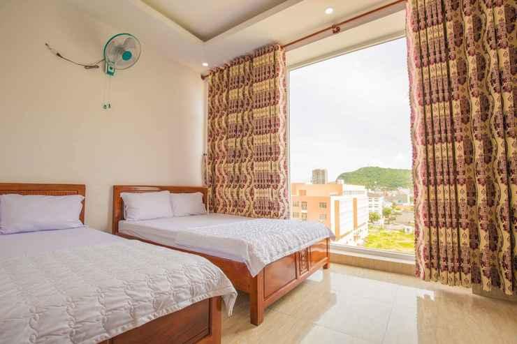 FUNCTIONAL_HALL Khách sạn Thiên Ý