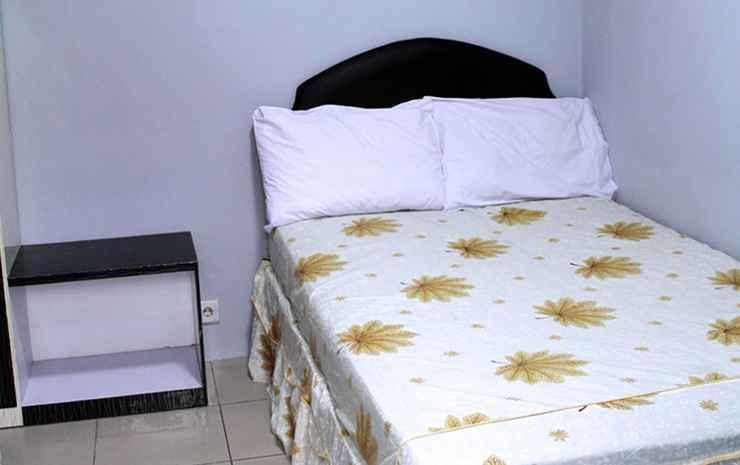 Sudirman Homestay Balikpapan - AC Room (max CheckIn 11PM)