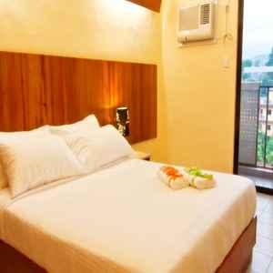 Tsai Hotel Cebu