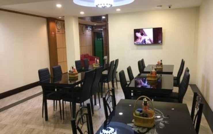 Taj Place Residency Chonburi -