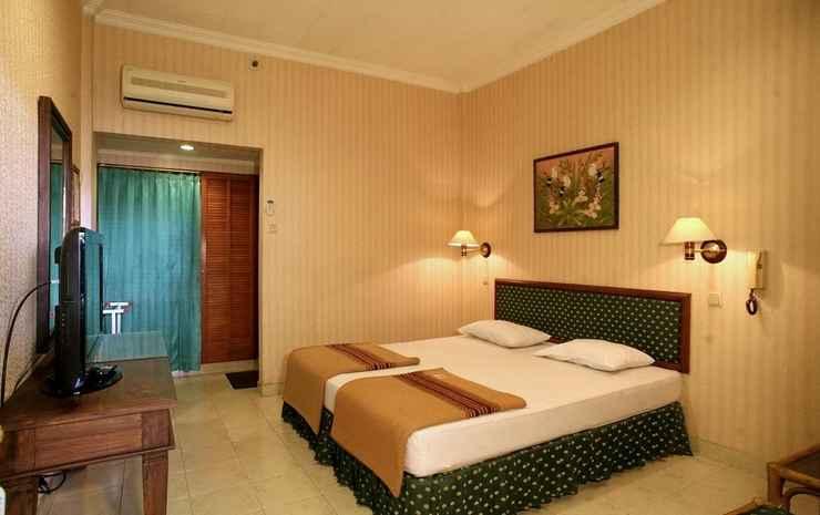 Nendra Hotel Yogyakarta - Superior