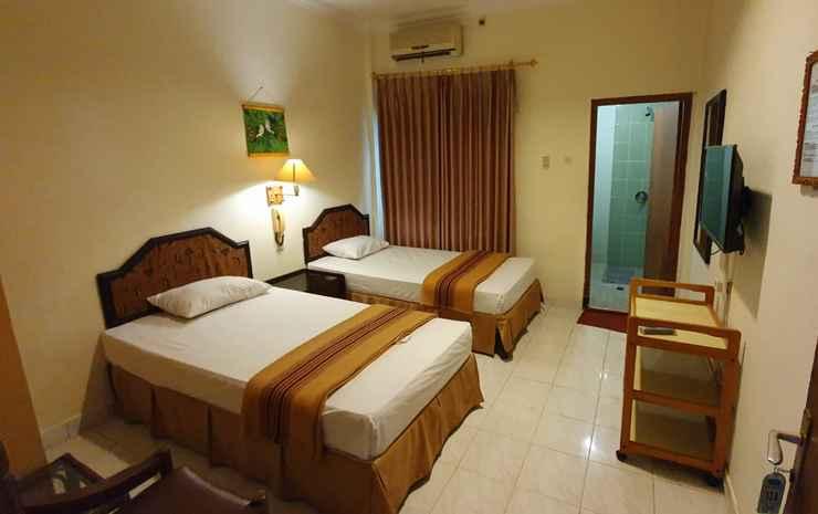 Nendra Hotel Yogyakarta - Standard