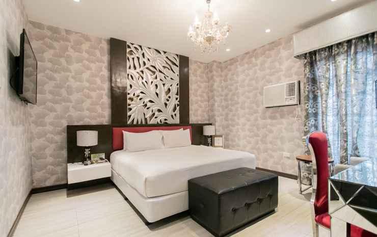 Hotel Veronica Capiz