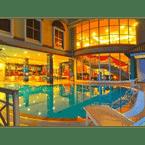 SWIMMING_POOL De Palma Hotel Shah Alam (New Wing)