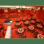 FUNCTIONAL_HALL De Palma Hotel Shah Alam (New Wing)
