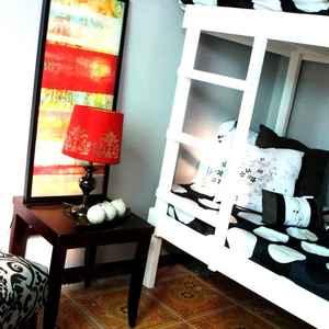 Cebu Budget Hotel City Center