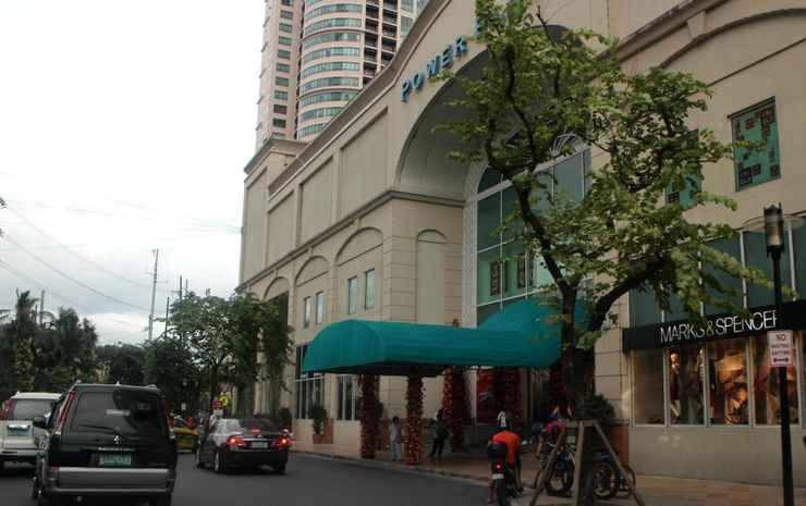 Urban Hostel Makati