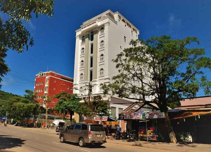 LOBBY Thi Long Phung 2 Hotel