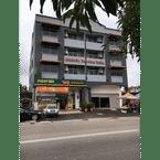 EXTERIOR_BUILDING Midcity Service Suite