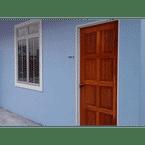 LOBBY Bakri Inn Homestay
