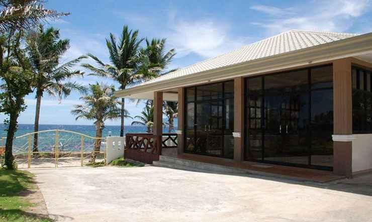 EXTERIOR_BUILDING Surfville Resort
