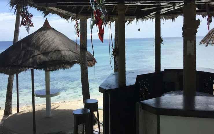 Flower Beach Resort Bohol