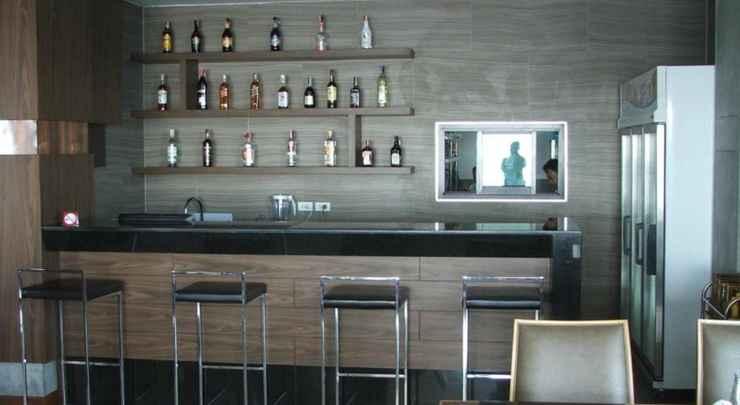 BAR_CAFE_LOUNGE Du Talay Hotel Koh Chang