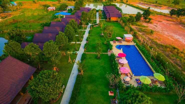 VIEW_ATTRACTIONS Sawasdee Sukhothai Resort