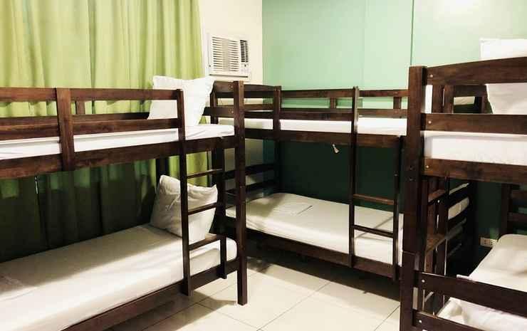 HOMETOWN HOTEL MAKATI EDSA