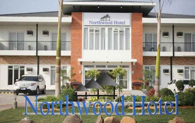 NORTHWOOD HOTEL
