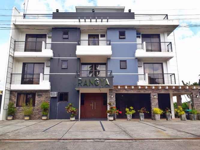 EXTERIOR_BUILDING Rangya Hotel