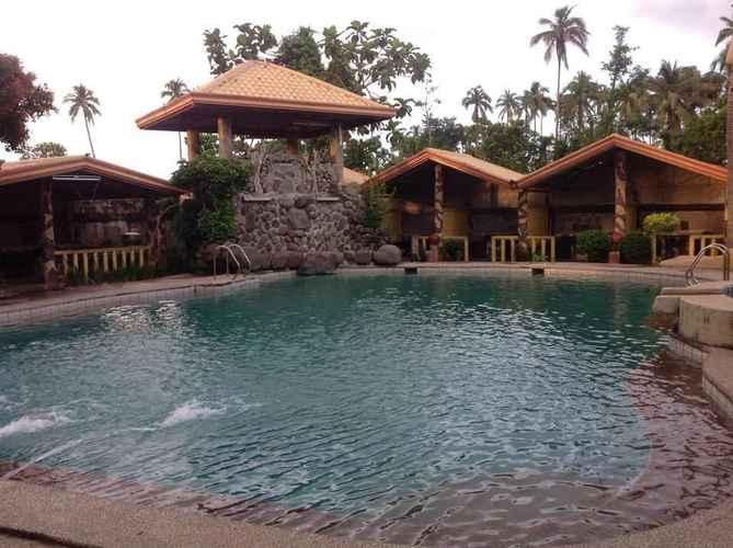 Others Zacona Eco Resort and Biblical Garden