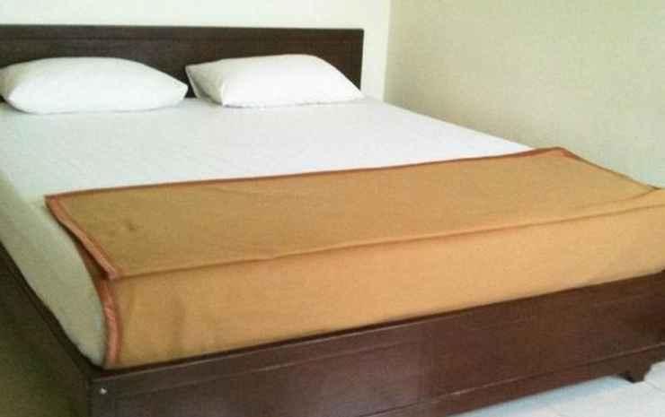 Hotel Aroma Inn Pontianak Pontianak - Superior Double - Breakfast FC
