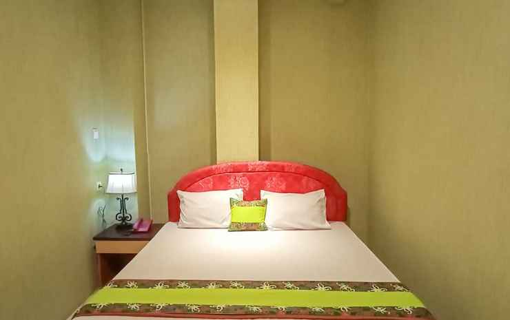 Wisma Seroja Kapuas - Superior A Double Room