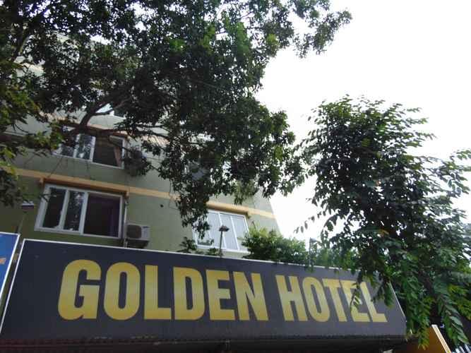 ENTERTAINMENT_FACILITY Noi Bai Golden Hotel
