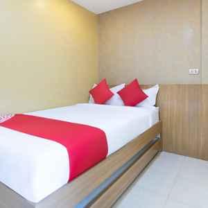 Starlight Bed and Breakfast Manila