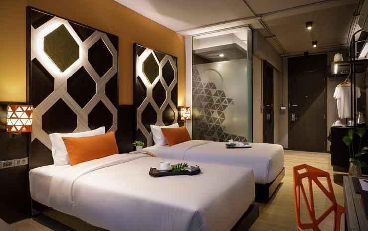 AE LANA Chiangmai Hotel Chiang Mai - Superior Room