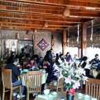 RESTAURANT Khách sạn Khoa Thanh