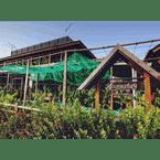 EXTERIOR_BUILDING H.O.M.E Love Homestay