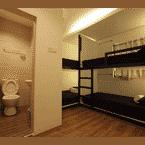 BEDROOM Hotel N45