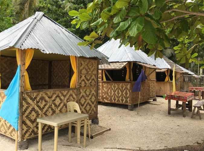 BEDROOM Apple Beach Resort