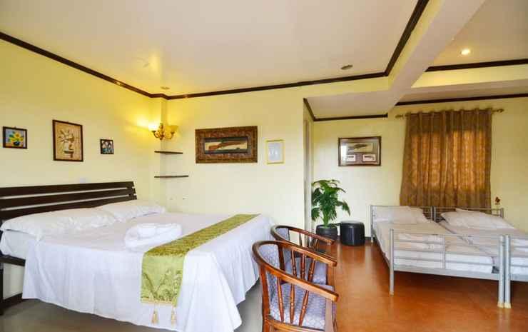 Cittavivere Suites Tagaytay