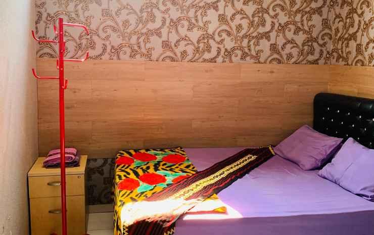 Nuwono Tasya Guesthouse Syariah Bandar Lampung - Kyai
