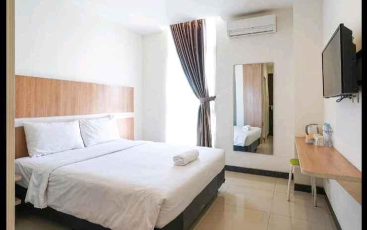 Hotel Sakura Manado Manado - Superior Double
