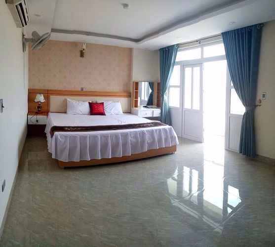 Others Hoang Anh Hotel - Thanh Hoa