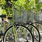 SPORT_FACILITY Sunny Garden Homestay