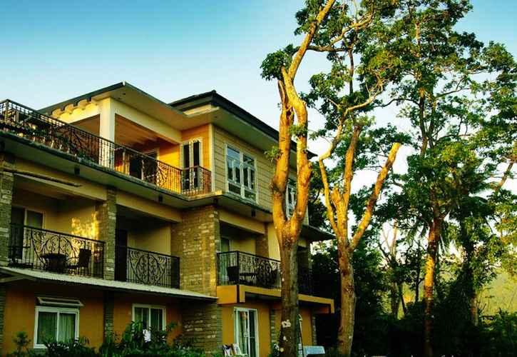 EXTERIOR_BUILDING Duyan House at Sinagtala Farm Resort