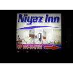 EXTERIOR_BUILDING Niyaz Inn