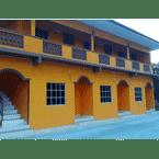 EXTERIOR_BUILDING Inapan Aishah